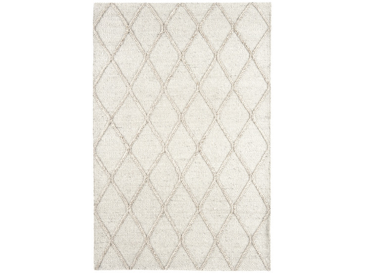 Harlington Cream Rug
