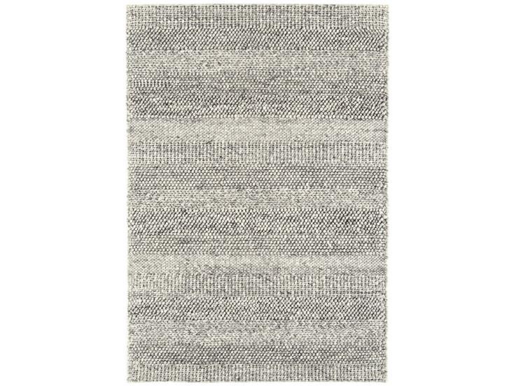 Islington Grey Rug