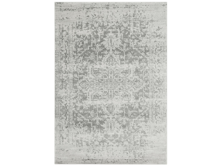 Kingston Grey Rug