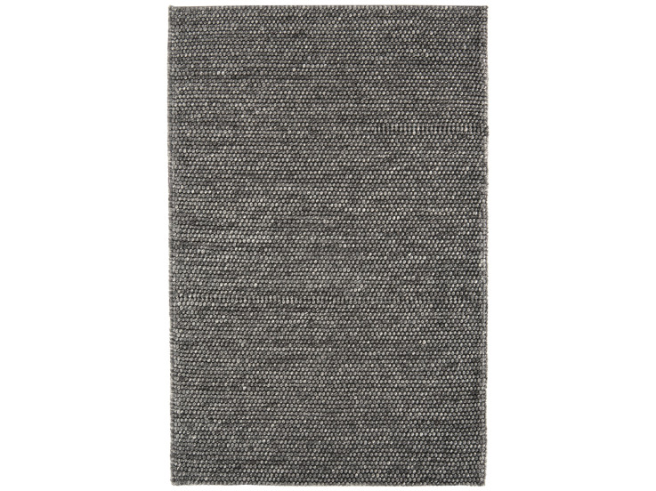 Shoreditch Charcoal Rug