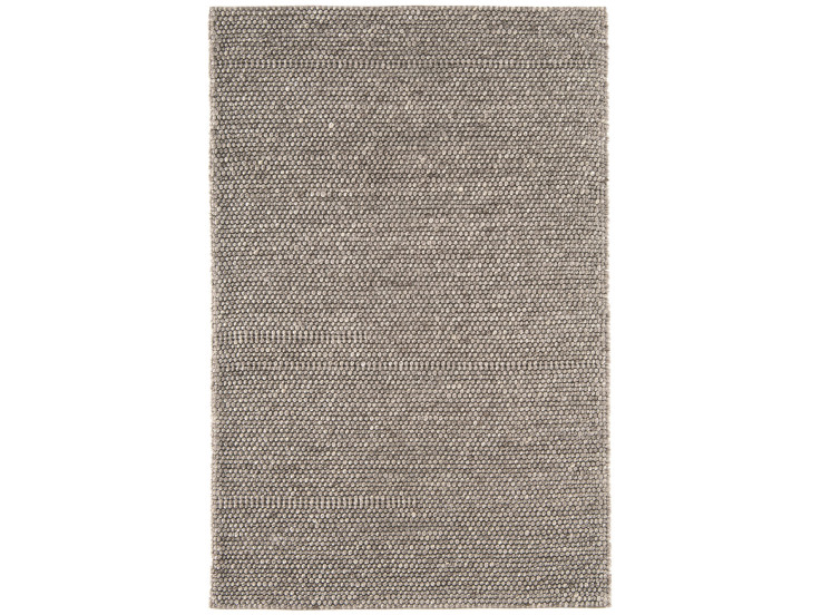 Shoreditch Taupe Rug