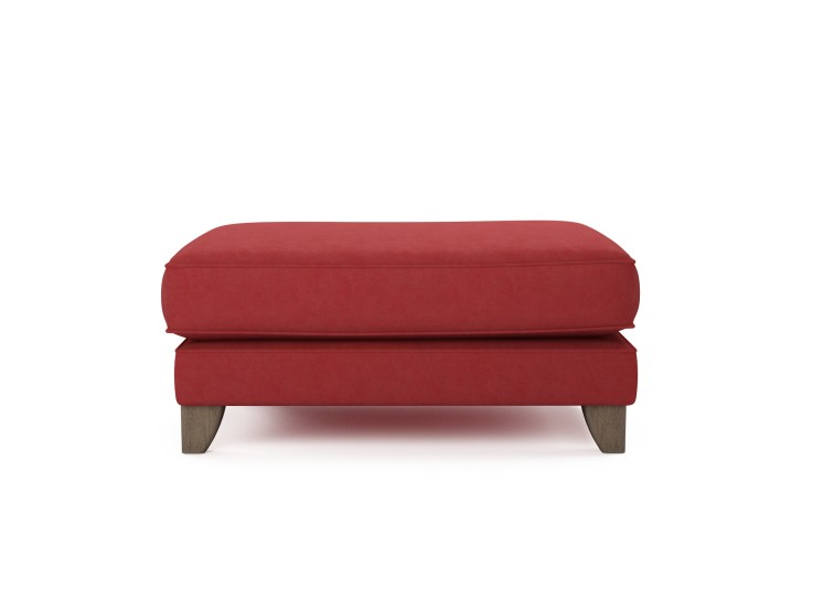 Briony Footstool Unit