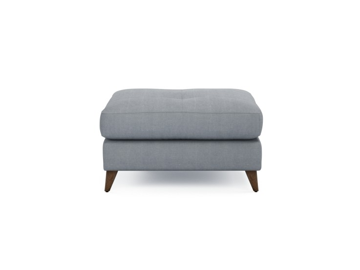 Holly Footstool Unit