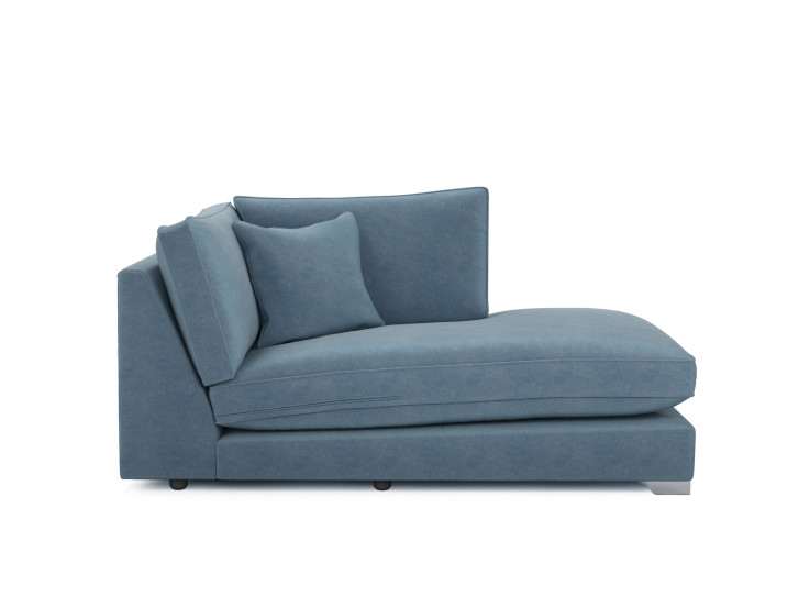 Imogen Chaise Unit Right Unit