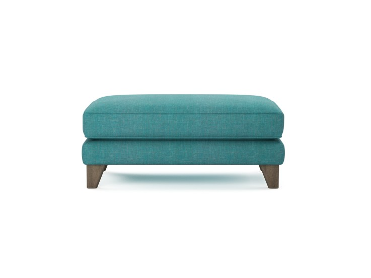 Penelope Footstool Unit