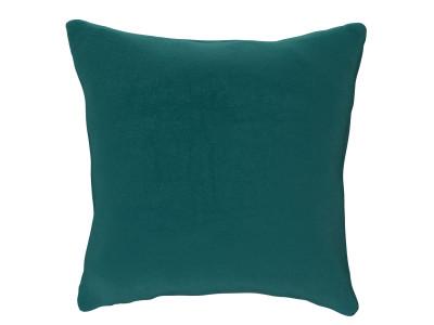Large Cushion, Dragon Eye, Velvet Touch