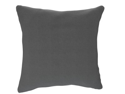Slate Shadow Cushion