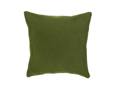 Large Cushion, Dragon Eye, Velvet Touch