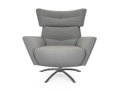 Jacob Chair, Scion Metsa - Steel