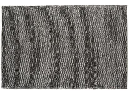 Rug: Shoreditch Charcoal