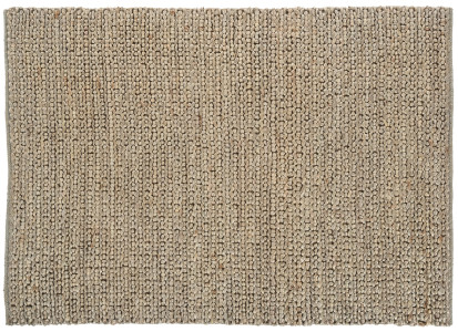 Dalston, Medium Rug, Taupe