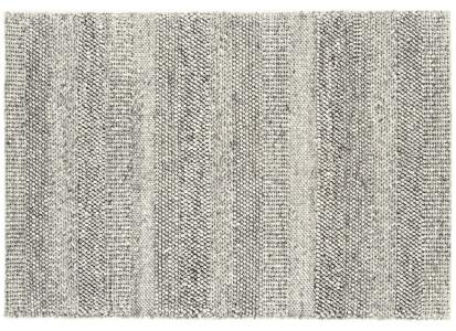 Rug: Islington Grey