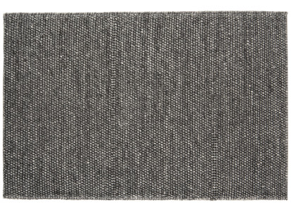 Rug: Shoreditch Charcoal