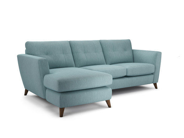 Discover Holly Chaise End