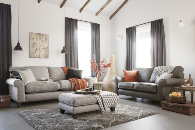 penelope Sofas