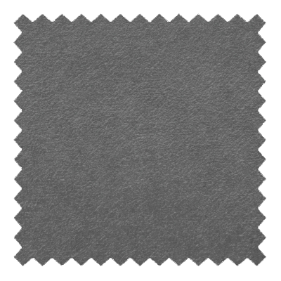 Slate Shadow Swatch