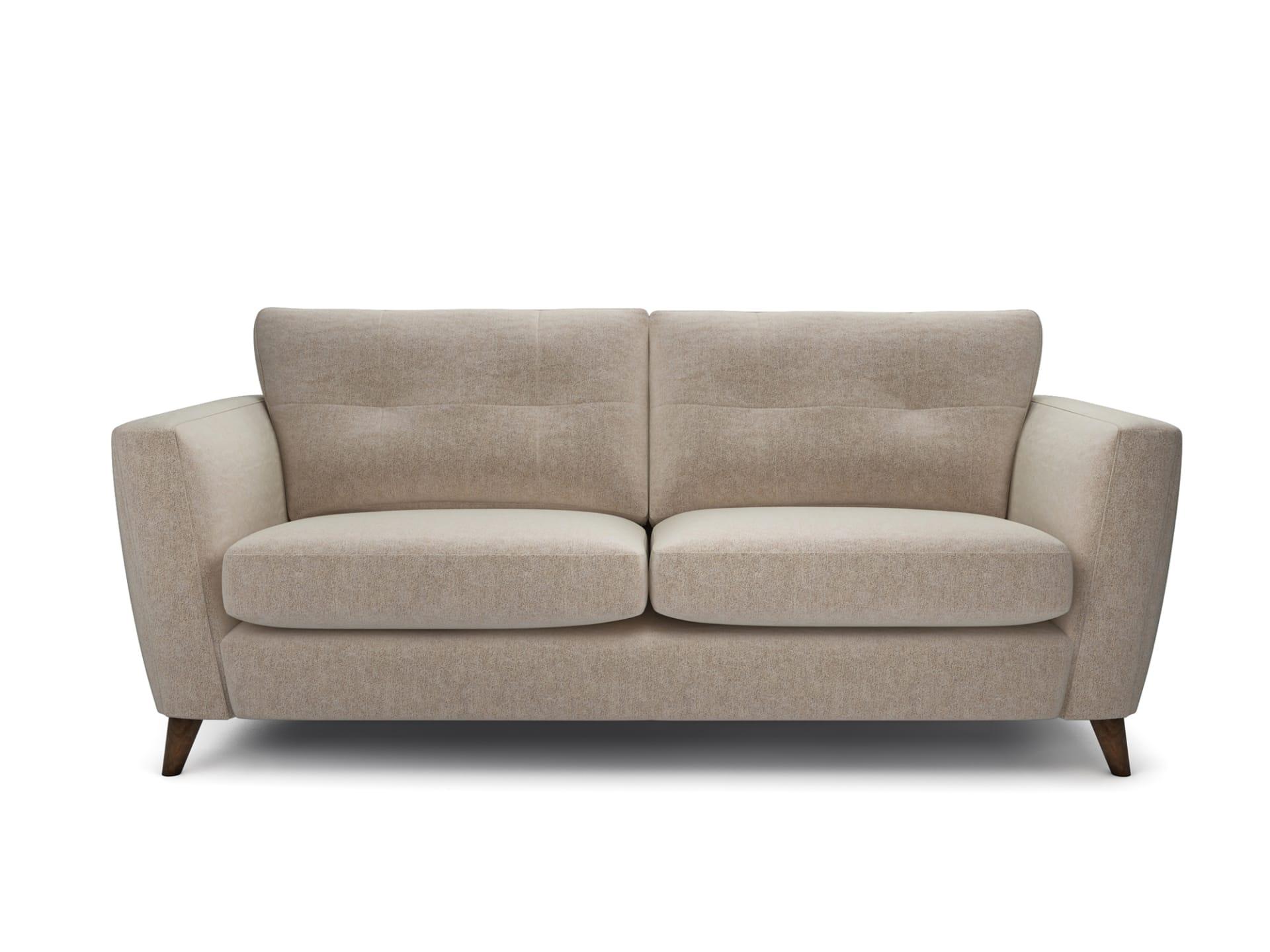 Holly Family Sofa