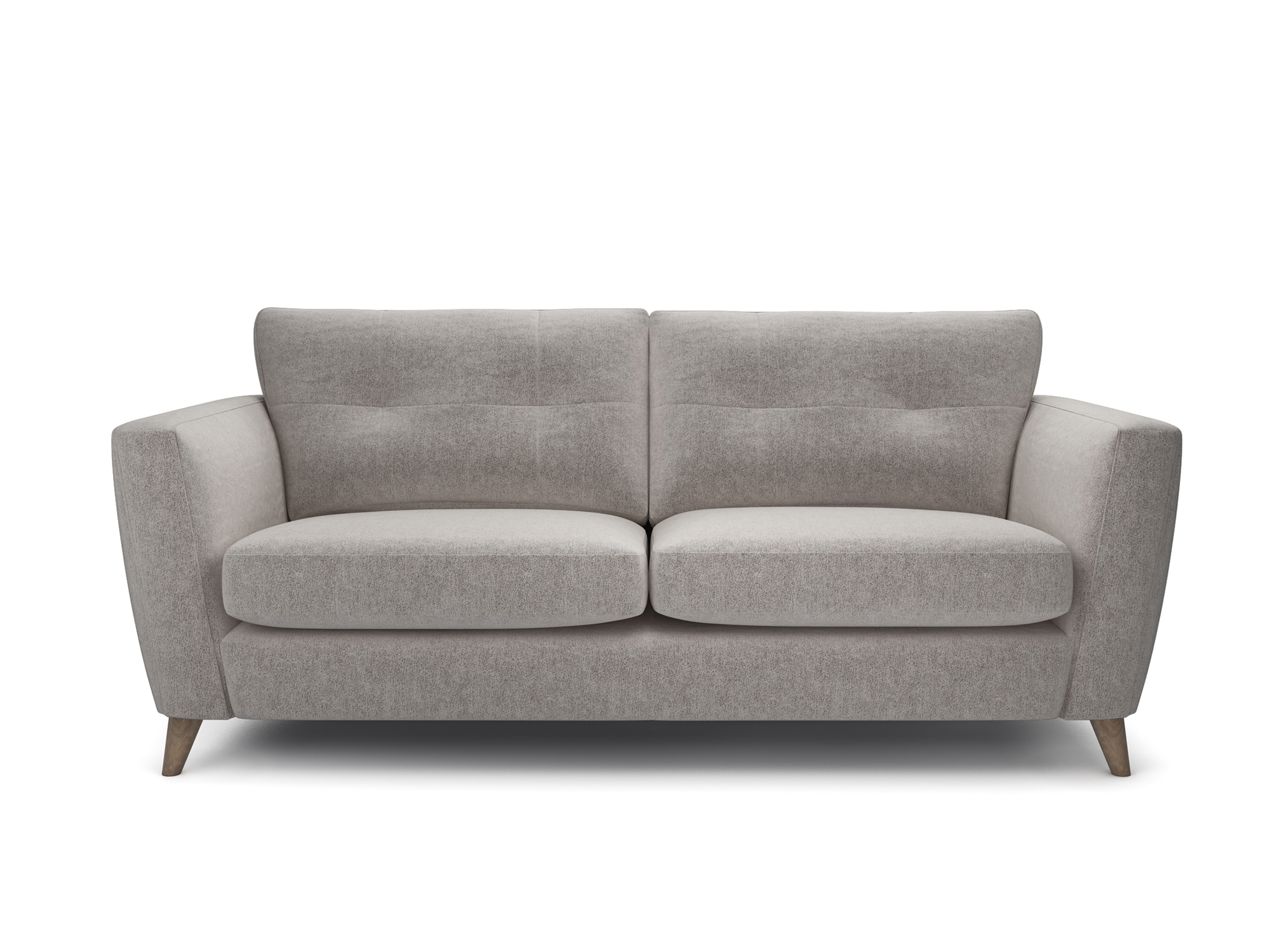 Holly Grey Sofa