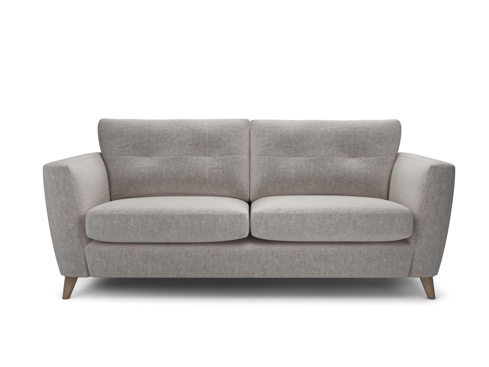 Holly Grey Sofa