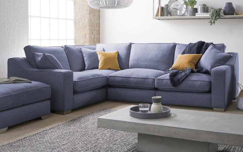 Imogen - Modular Sofa