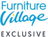 Peyton - Furniture Village Exclusive