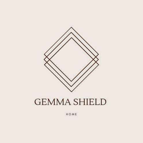 Gemma Shield Interior Design