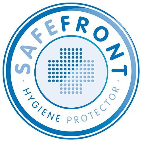 Pet Friendly Fabrics | Safe Front Technology