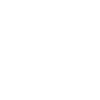 10 years frame guarantee