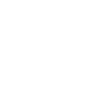 Family Friendly Fabrics