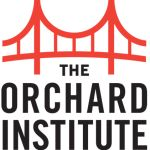 Orchard Institute