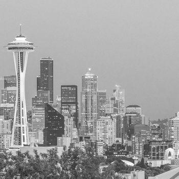 Seattle Project