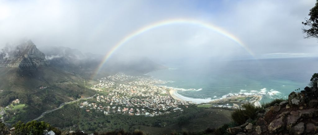 Capetown Rainbow large-1