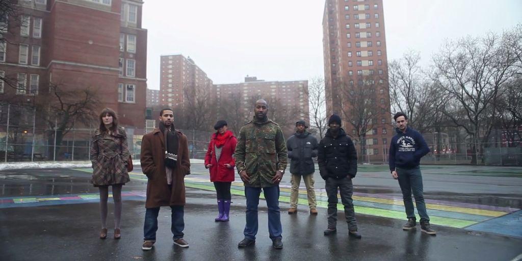 Harlem-1