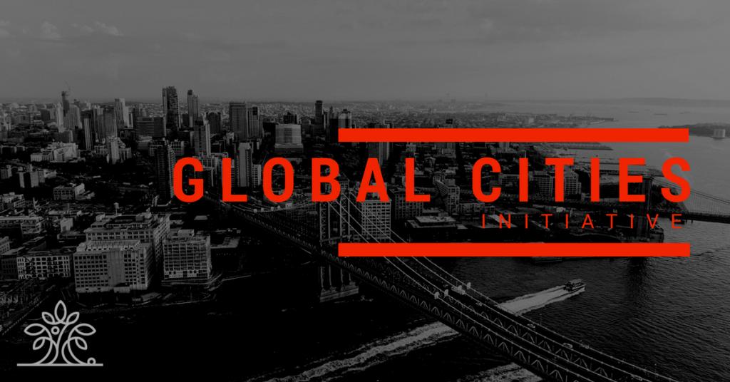 global-cities