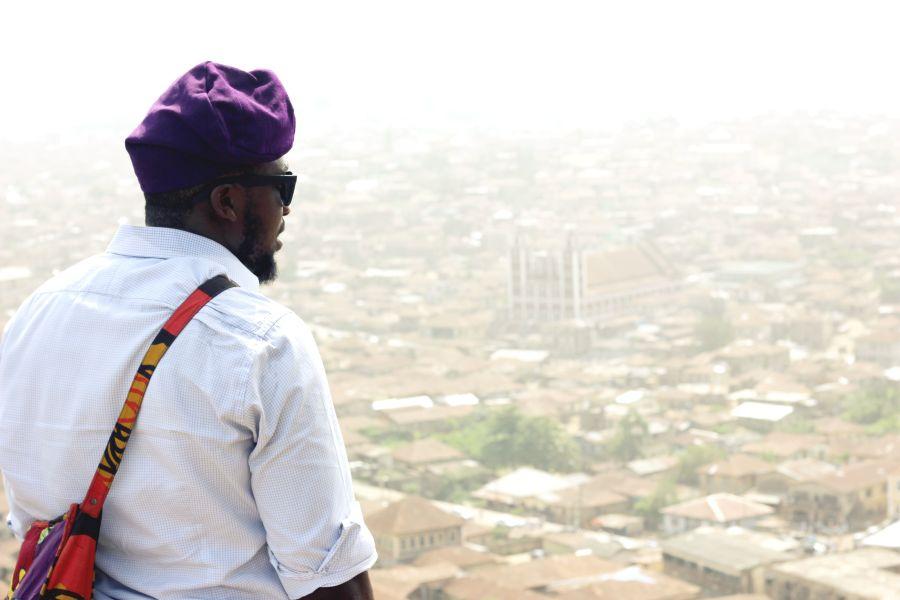 City Church Lagos