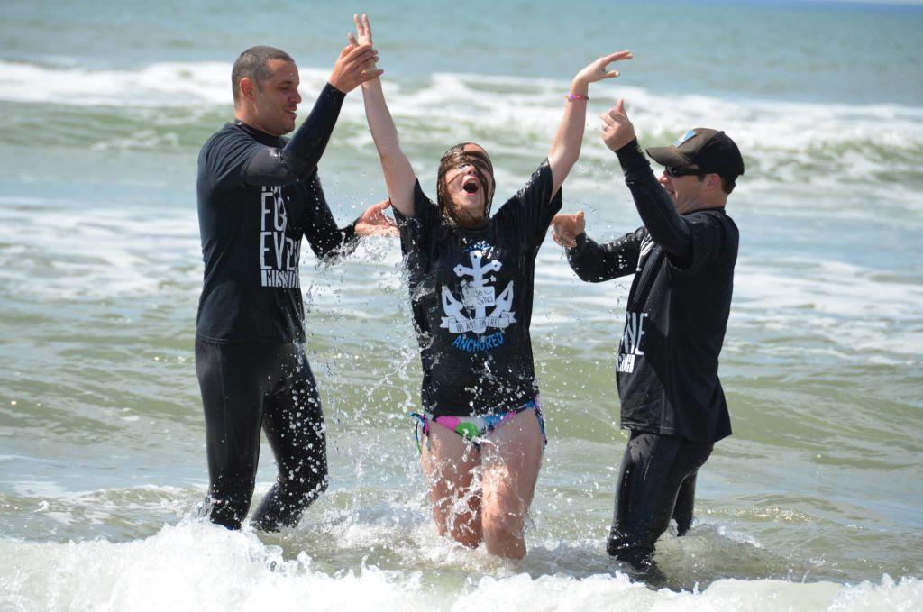 Mission Baptism4