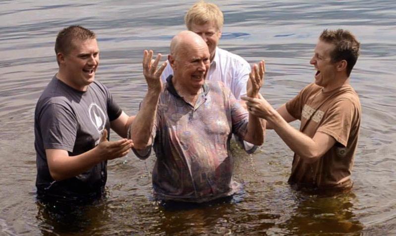 ECC baptism-1