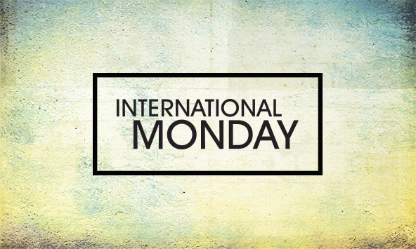 InternationalMonday