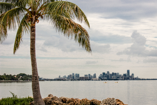 Church Planting in Miami – Diversity, Downsizing, and Adapting