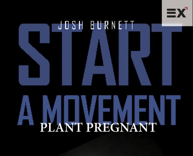 Plant-Pregnant-Cover-640x1024