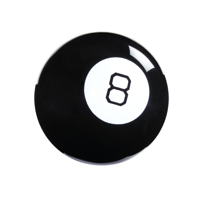 Them.gifts - Magic 8 Ball b2c8b2a15c70