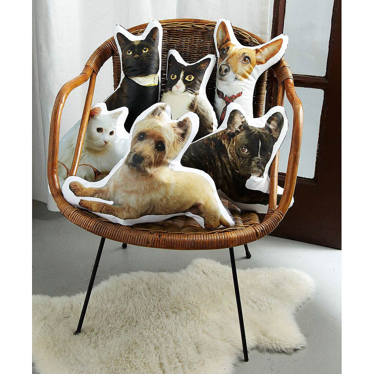 c53fc89ee3d9 Them.gifts - Custom Pet Pillow