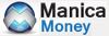 ManicaMoney