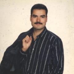 Benny Matthew Martinez
