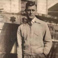 John Louis Busch