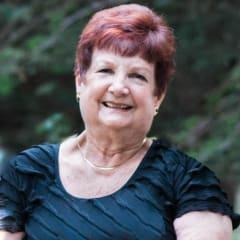 Carole Ann Lambert