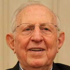 Douglas Allan Smith