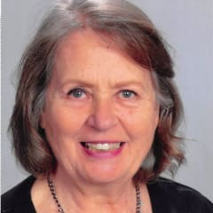 Joann Kathryn Gates