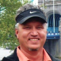 Gregory Howard Mikolash