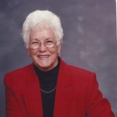 Barbara Dahl Williams